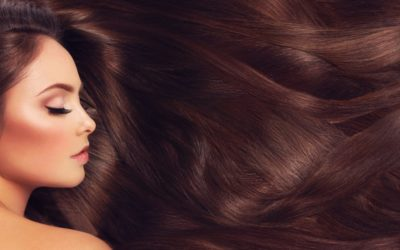 girl-with-long-hair-PW7PF57-min